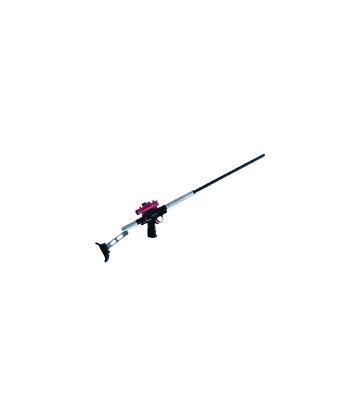 Projecteur hypodermique Bergeron Jet N