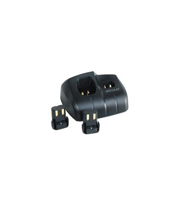 Kit sans fil pour tondeuse Fav5 CL Hybrid