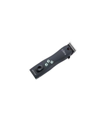 Tondeuse Aesculap Libra rechargeable seule