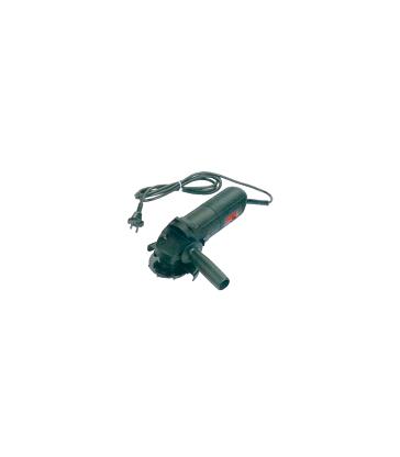 Rogne-pied électrique