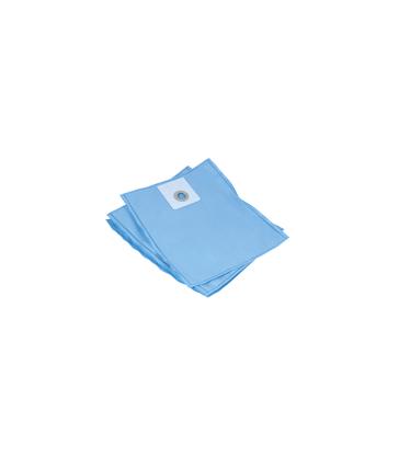 Sacs de rechange bleu pour aspirateur SAT2000M
