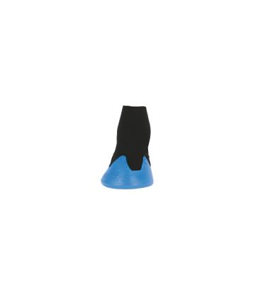 Sandale Tubbease pour traitement du pied équin