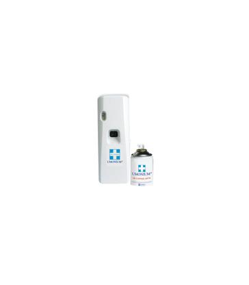 Umonium Air Control Destructeur d'odeur