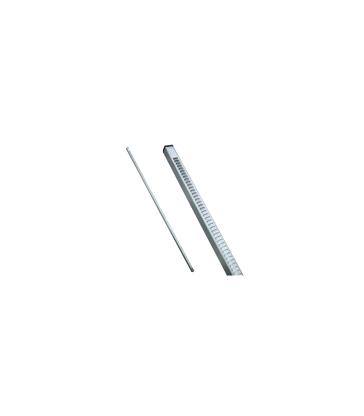 Tube/manche pour vêleuse Vink A600