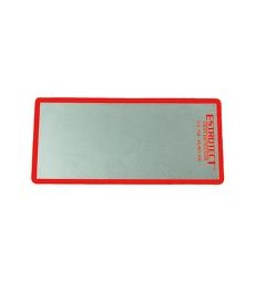 Détecteur chaleur Estrotect Patchs rouges . Sachet de 50