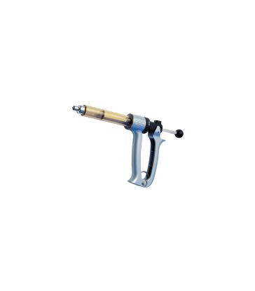 Seringue-pistolet Multi-Matic