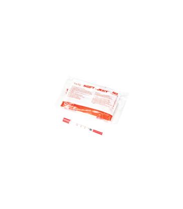 Seringue à insuline Osalia UU