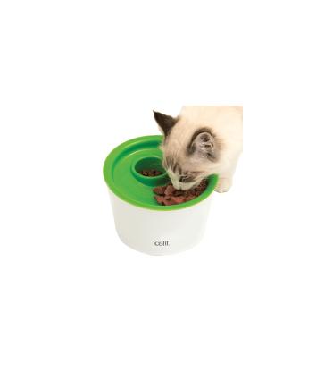 Gamelle Multi Feeder Catit Senses 2.0
