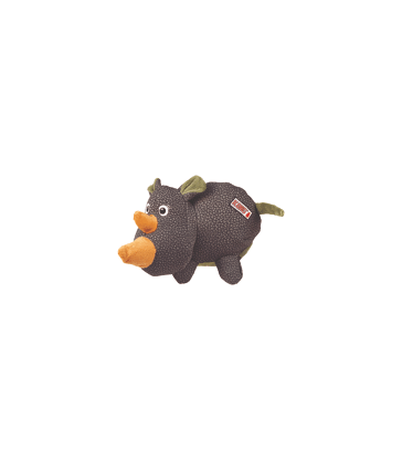 Kong Phatz