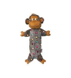 Kong Low Stuff Speckles