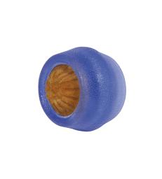 Jouet chien Starmark : Everlasting Treat Ball