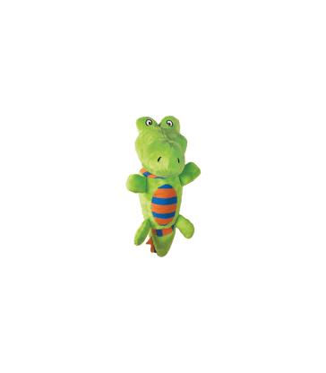 Kong Stretchezz Tugga