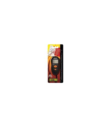 Thermomètre infrarouge à visée