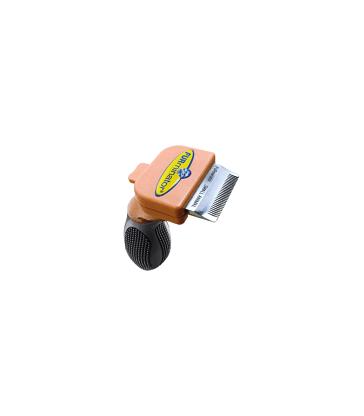 Etrille FURminator deShedding Tool NAC