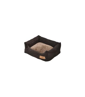 Sofa Bobby Daryl