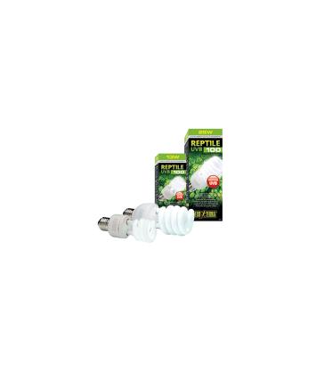Ampoule Repti Glo 5,0 - UVB100