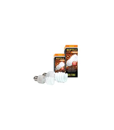 Ampoule Repti Glo 10,0 - UVB150