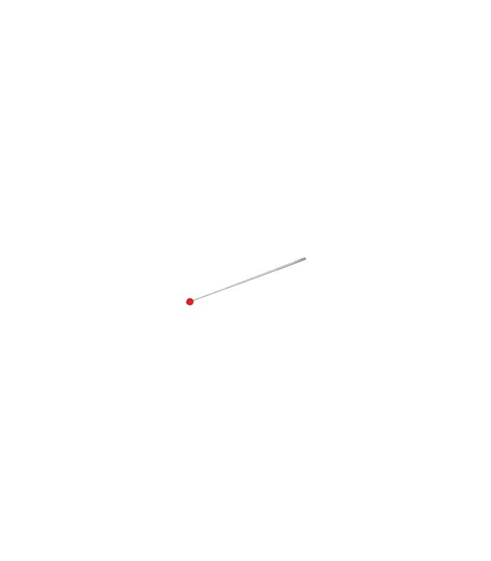 Baguette télescopique Target Stick Clix