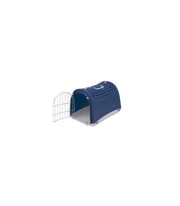 Cage Linus Cabrio