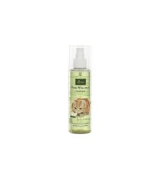 Herbe à chat en spray . 200 ml