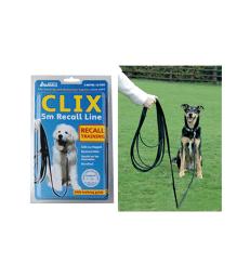 Longe Clix