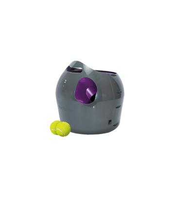 Jouet chien PetSafe : lanceur automatique de balle
