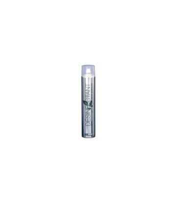 Désodorisant Désinfectant Air et surfaces