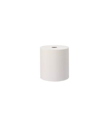 Essuie-mains en bobine Airflex Kleenex ultra