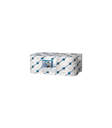 Bobine d'essuyage Tork pour Distributeur Tork Reflex