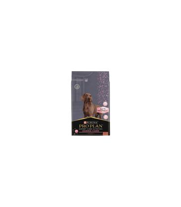 Dog Expert Care Derma Care Saumon