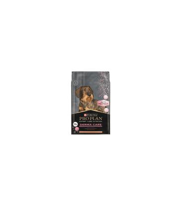 Dog Expert Care Small&Mini Derma Care Saumon