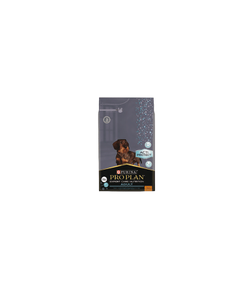 Dog Expert Care Small&Mini Adult Poulet