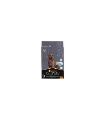 Dog Expert Care Adult Poulet