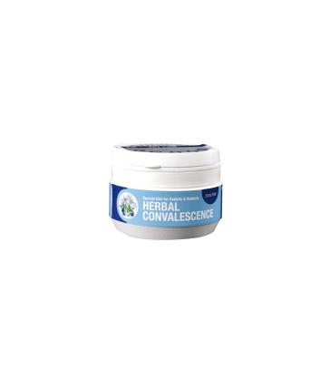 Herbal Convalescence Lapin Nac