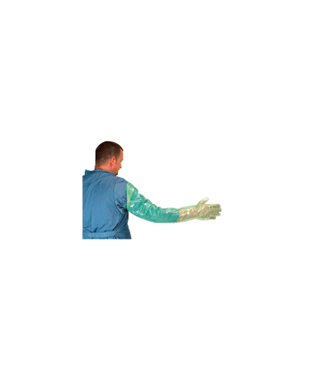 Gant obstétrique Krutex UU