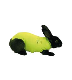 Gilet Pet Shirt pour lapin