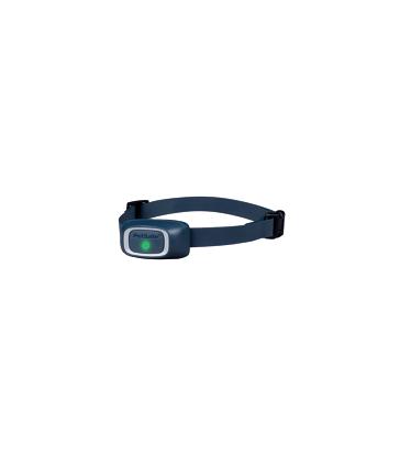 Collier anti-aboiement électrostatique PetSafe