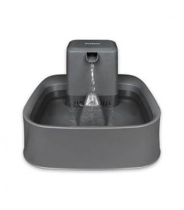 Fontaine à eau Drinkwell 7.5L