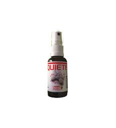 Quietis . Spray de 30 ml