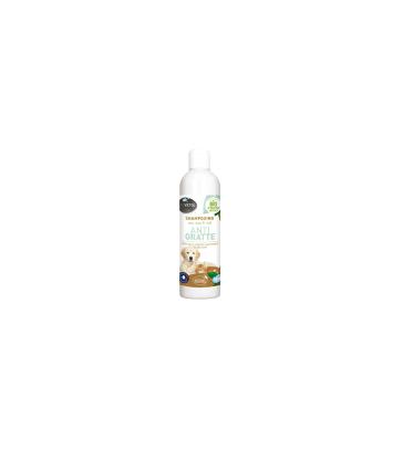 Biovetol Shampooing Anti-gratte Bio