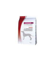 Eukanuba Veterinary Diets Dog Intestinal Poulet