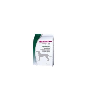 Eukanuba Veterinary Diets Dog Restricted Calorie