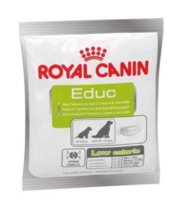 Sachet Education Royal Canin