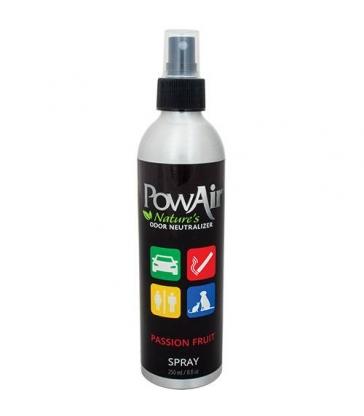 Powair Spray fruit de la passion