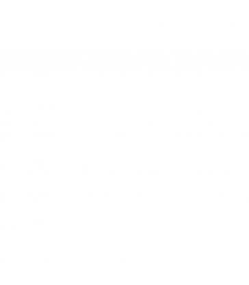 Douxo S3 Pyo soin mousse - Flacon de 150ml