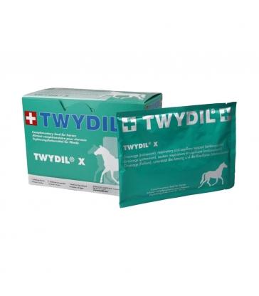 Twydil X - Boîte de 10 sachets