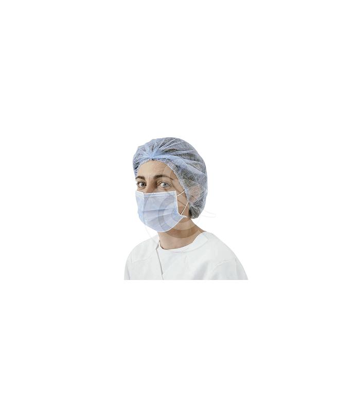 Masque de protection PLG UU