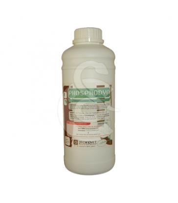 Phosphodyn