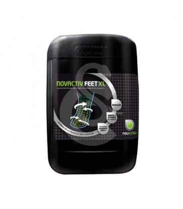 Novactiv feet XL