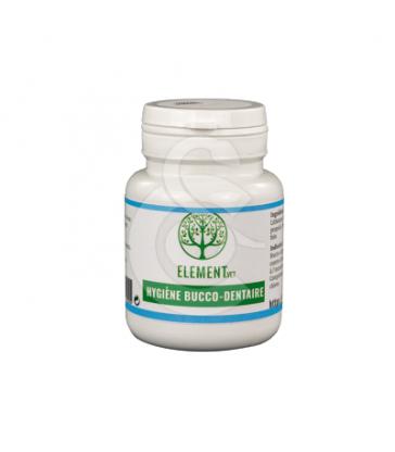 Element Vet Hygiène Bucco-dentaire
